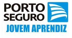 Porto Seguro Jovem Aprendiz