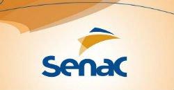 SENAC-PR-2019